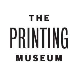 The Printing Museum