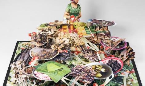 Diamond Leaves_Colette_Fu_Dai_Food HORIZ