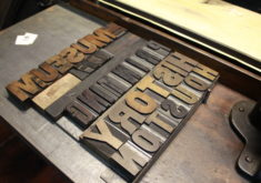 letters_27_museum-of-printing-history