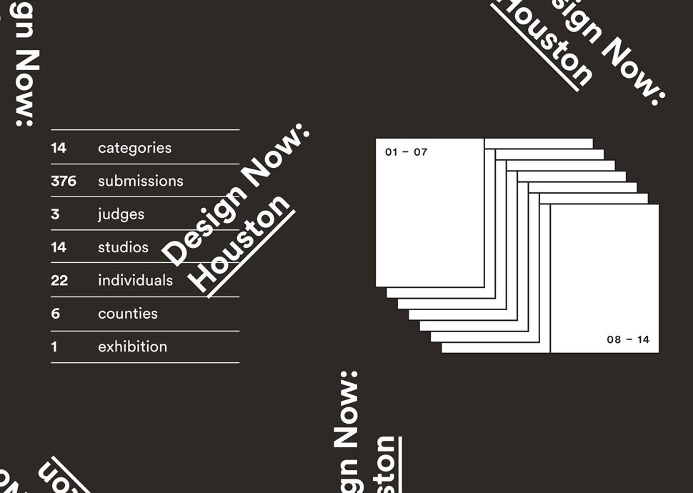 Design Now Houston