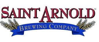 Saint Arnold's